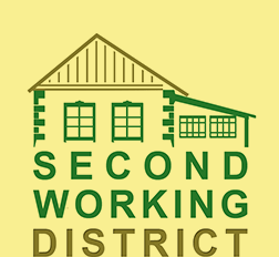 Second Working District